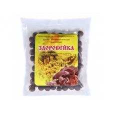 Драже «Здоровейка» в Шокаладе (какао-бобы)
